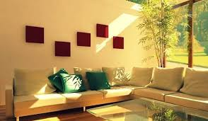 Feng Shui Does Not Work For You