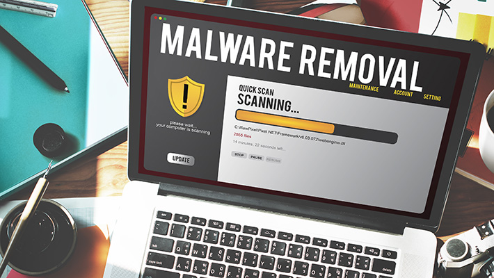 How to Remove Malware - Get Rid of Malware For Good