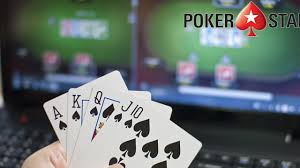 How to Make Money at Online Poker - Free Tips