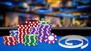 Using Poker Calculators to Win Sit and Go's