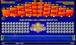 Top Places to Play Online Bingo Games